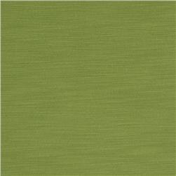Fabricut Monarch Satin Lustre Grass