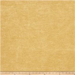 Trend 2570 Chenille Buttercup