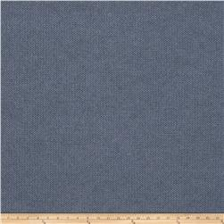 Trend 03600 Boucle Basketweave Navy