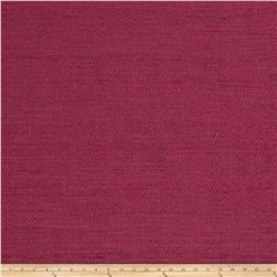 Trend 03794 Faux Silk Passion
