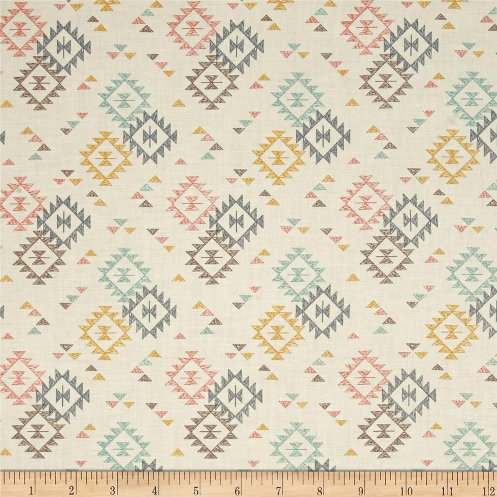 To Catch A Dream Blanket Beige Fabric