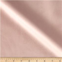P/Kaufmann Legend Velvet Powder Pink