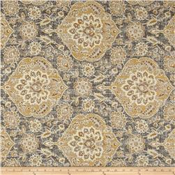 Richloom Mayberry Jacquard Midas