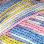 Deborah Norville Everyday Prints Yarn 25 Pattycake