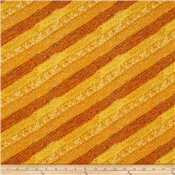 Kanvas Autumn Splendor Corn Yellow