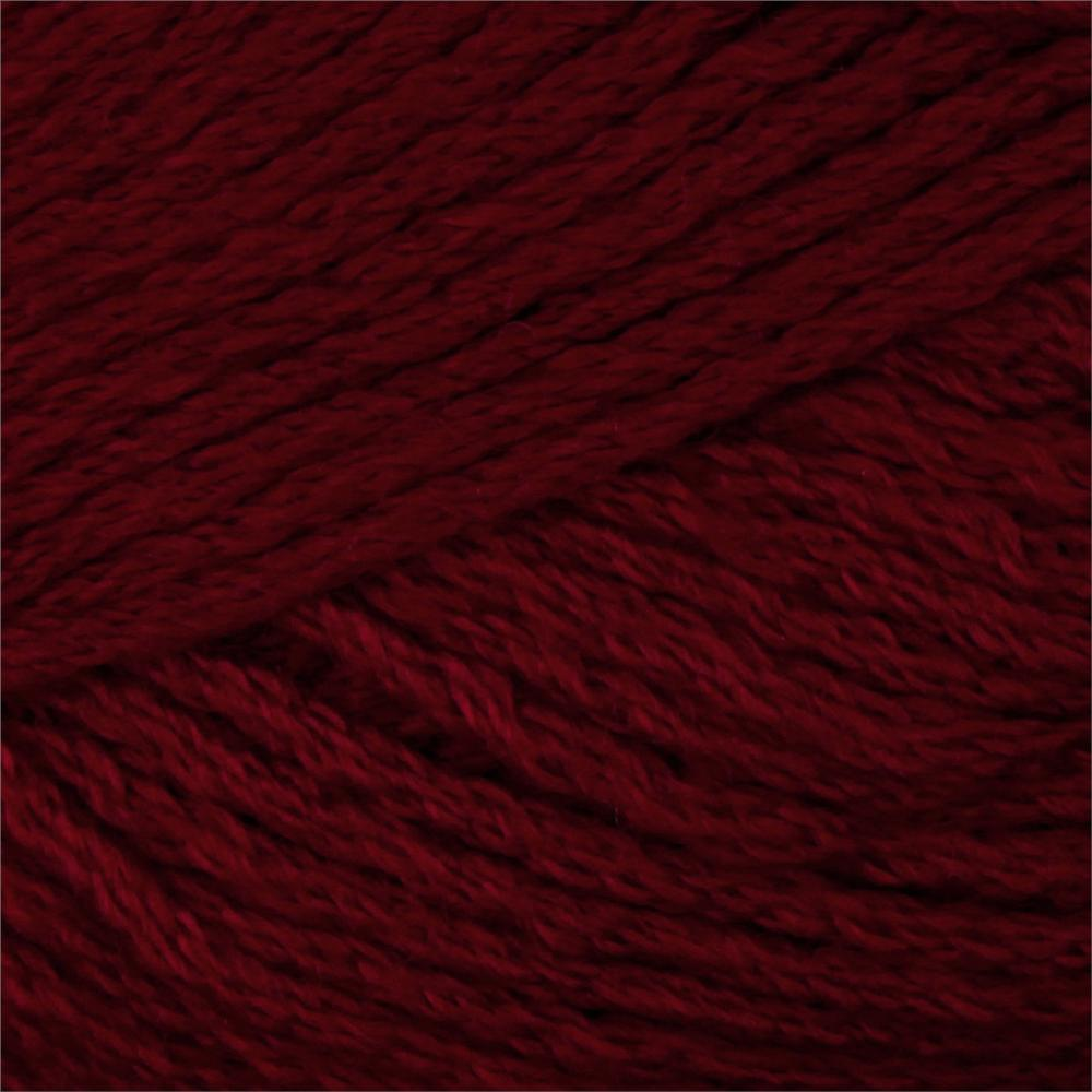 Naturally Caron Country Yarn (0017) Claret