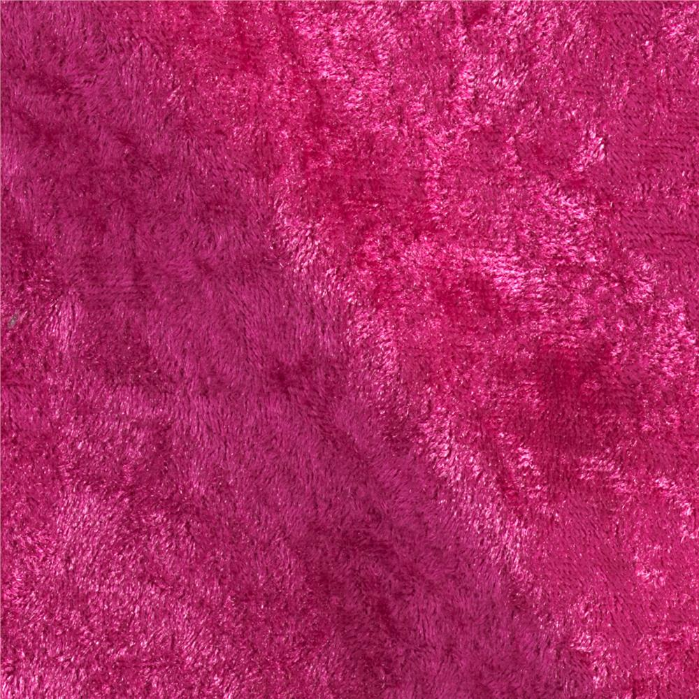 Stretch panne velvet fabric discount designer fabric for Velvet fabric