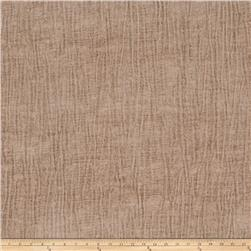 Fabricut Incline Chenille Driftwood