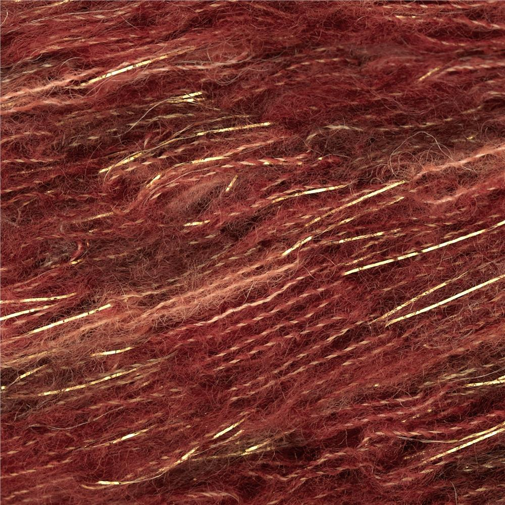 Lion Brand Imagine Yarn Autumn Leaves