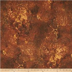 Stonehenge Gradations 108 In. Wide Quilt Backing Iron