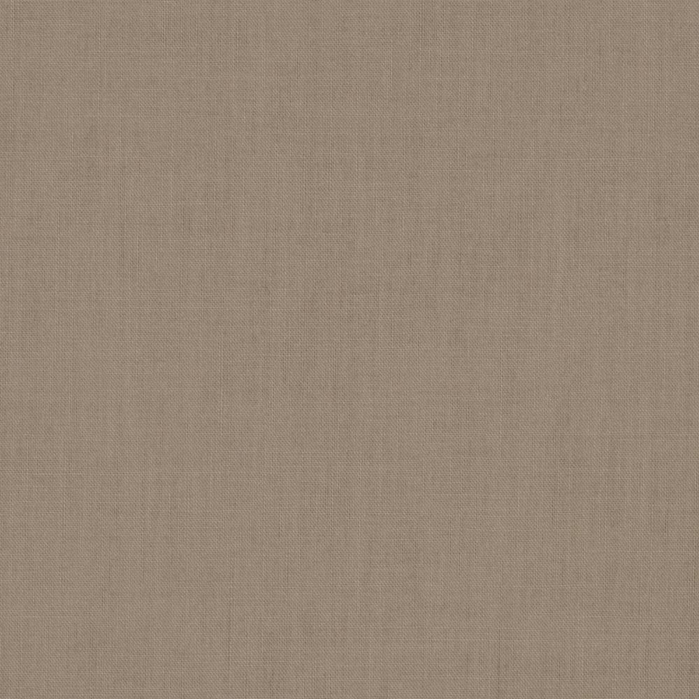Kaufman Cambridge Cotton Lawn Taupe