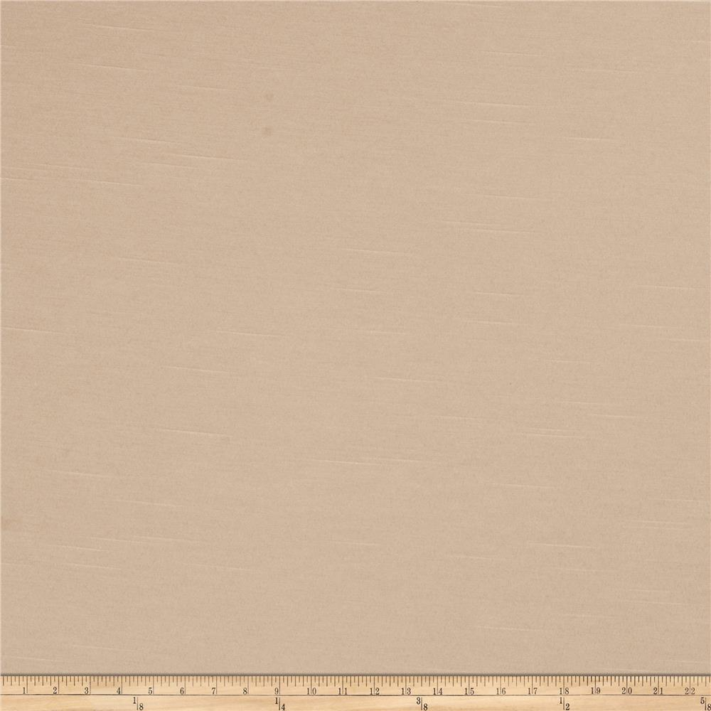 Fabricut Altima Sateen Wheat