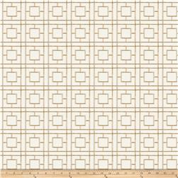 Fabricut Sweet Valley Parchment