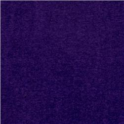 Telio Anuka Wool Purple
