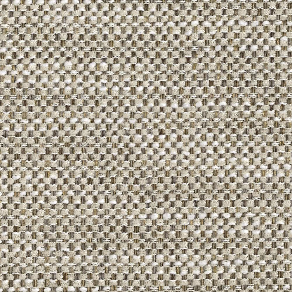 Upholstery Furniture Fabric: Robert Allen Texture Mix TwineBasketweave