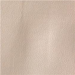 Nassimi Vinyl Milled Pebble Lt Parchment Fabric