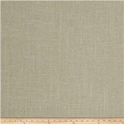 Fabricut Neighbor Linen Blend Dew