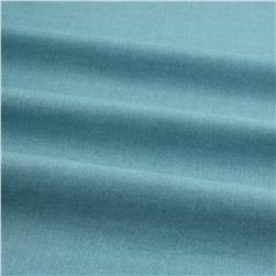 Linen Texture Light Blue