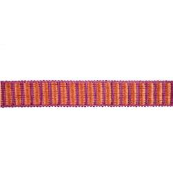 "Fabricut 1.5"" Winnowing Trim Tahiti"