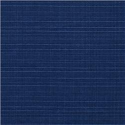 Richloom Solarium Outdoor Forsyth Pacific Home Decor Fabric