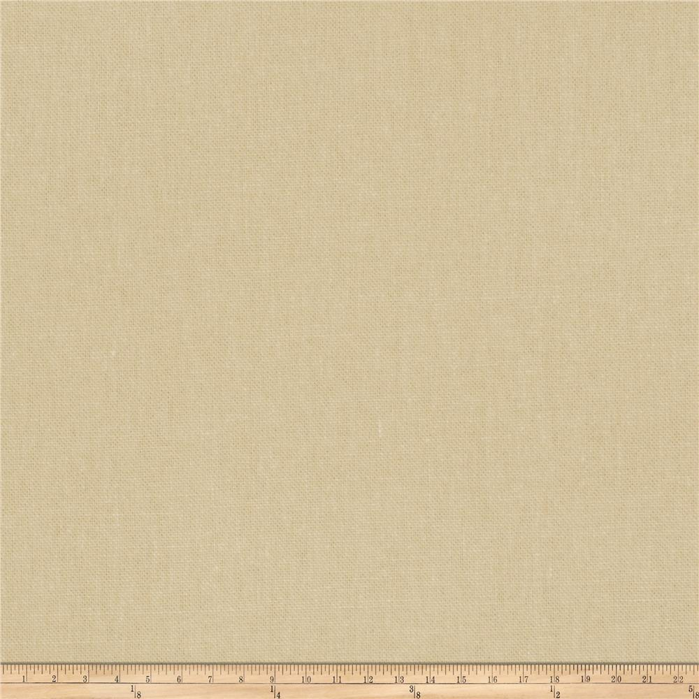Fabricut Principal Brushed Cotton Canvas Foam