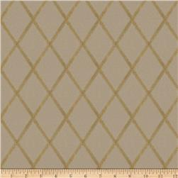 Trend 04252 Faux Silk Birch