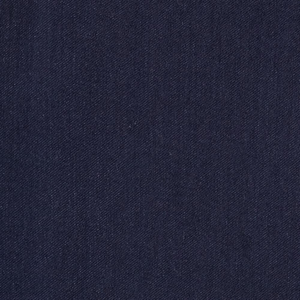 Kaufman High Stretch Denim 8.2 oz. Indigo