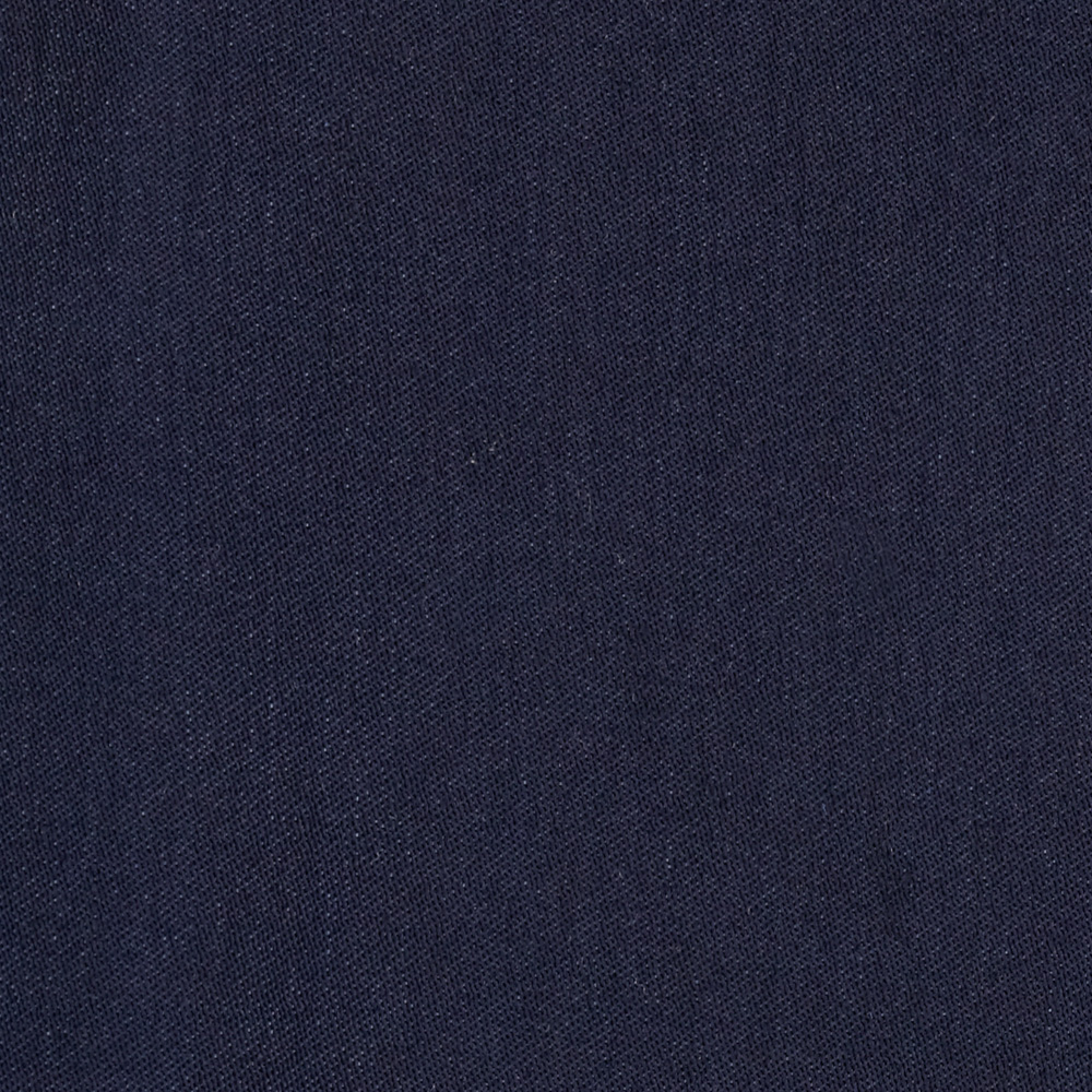 Kaufman High Stretch Denim 8.2 oz. Indigo Fabric