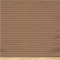 Fabricut Median Taffeta Walnut