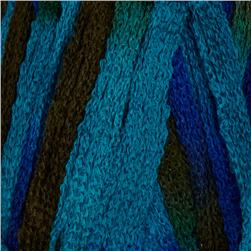 Premier Starbella Yarn (8) Canyon Surprise