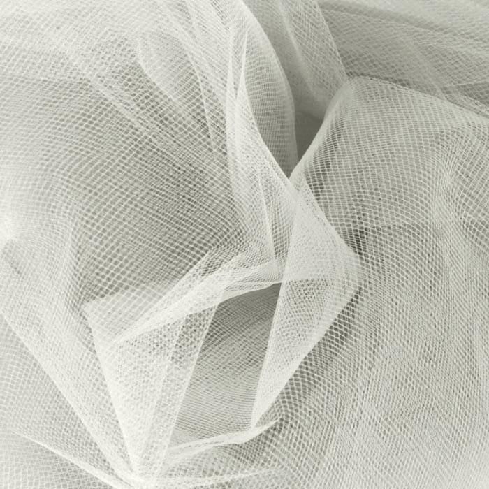 Wedding Dress Fabric -7