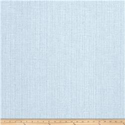 Trend 03910 Faux Silk Horizon