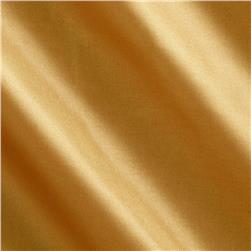 China Silk Polyester Lining Mustard