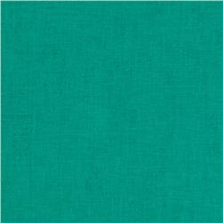 American Made Brand Solid Light Emerald