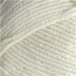 Deborah Norville Everyday Solid Yarn 02 Cream