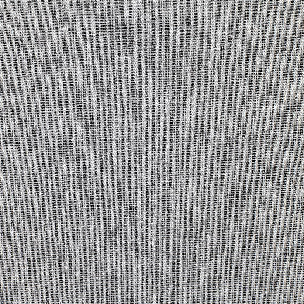 Kaufman Essex Linen Blend Steel