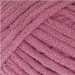 Bernat Baby Blanket  Big Ball Yarn (04417) Baby Rose