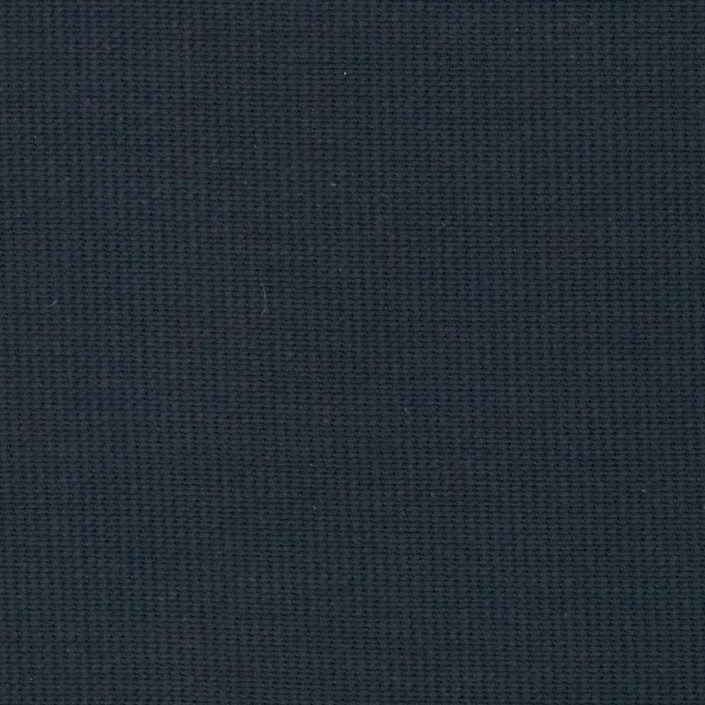 Bedford Cord Navy