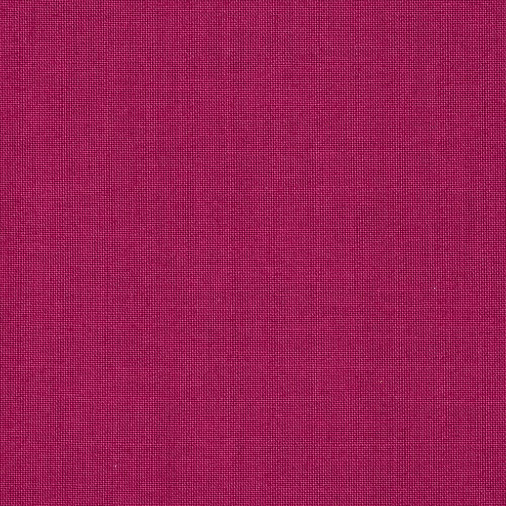 Cotton Supreme Solids Raging Ruby