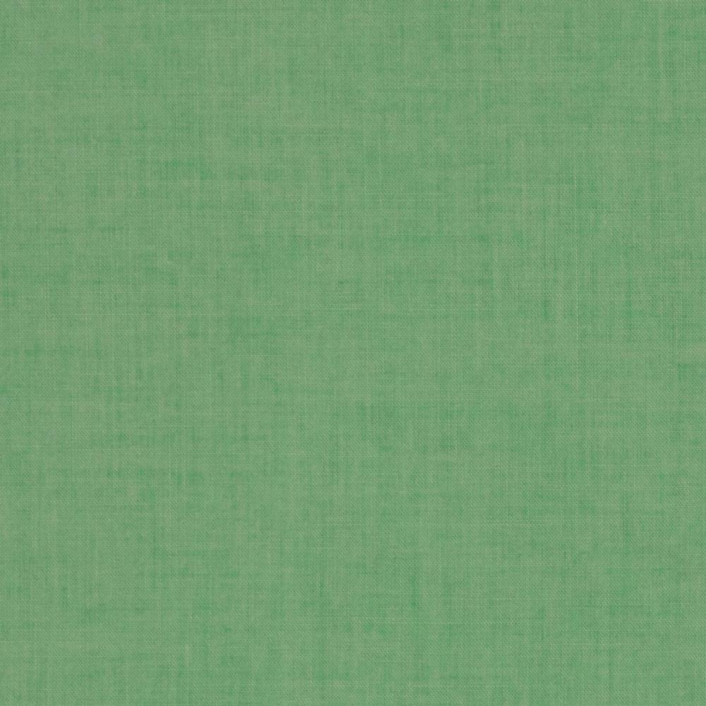 Kaufman Cambridge Cotton Lawn Willow