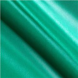 Polyester Lining Spinach Green