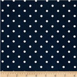 Premier Prints Indoor/Outdoor Mini Dot Oxford
