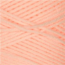 Bernat Super Value Yarn (09418) Peach