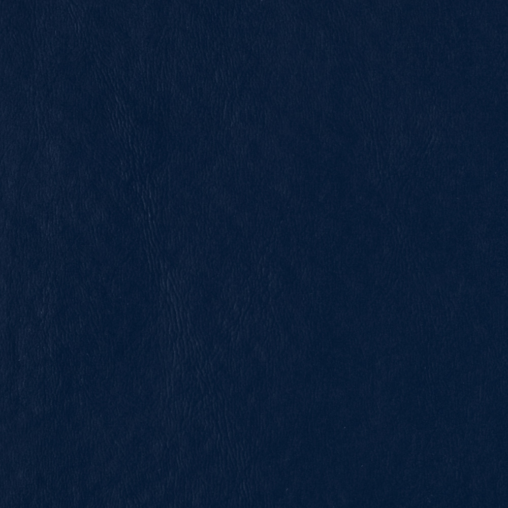 Galaxy vinyl navy fabric for Galaxy headliner material