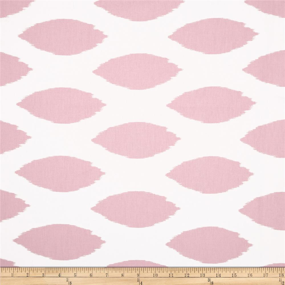 Premier Prints Twill Chipper Bella Pink