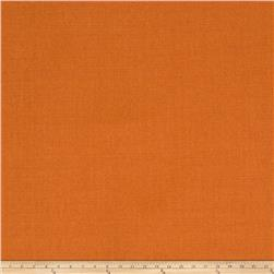 Fabricut Connect Faux Wool Mandarin