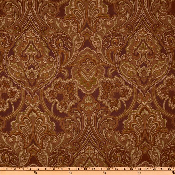 jacquard fabric designer fabric by the yard