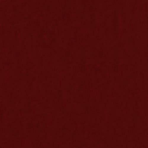 China Silk Polyester Lining Burgundy