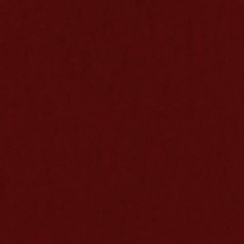 China Silk Polyester Lining Burgundy Fabric
