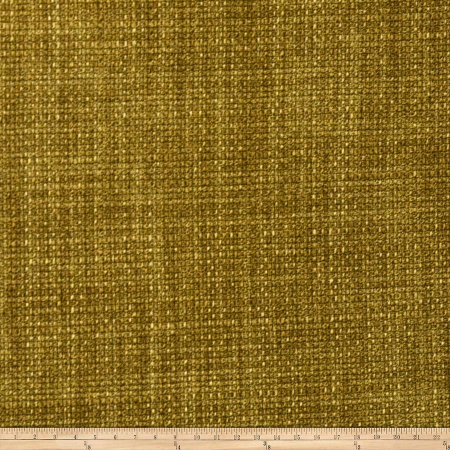 Trend 1225 Olive